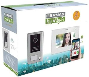 fermaz kit way-fi